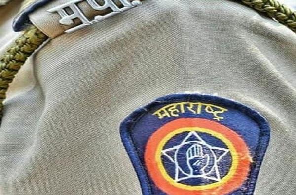 मुंबईत एटीएसच्या हवालदाराचा मृत्यू, 'कोरोना' चाचणी अहवाल प्रतीक्षित