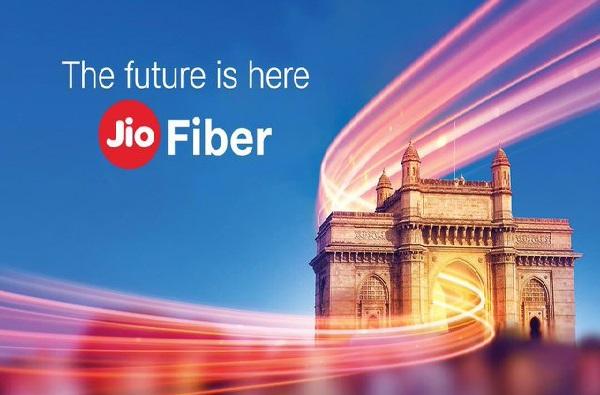 Reliance Jio GigaFiber : तब्बल 100Mbps स्पीड, ऑफर, प्लान आणि सर्वकाही