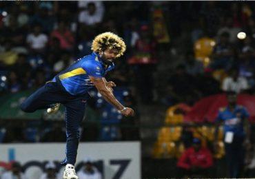 Lasith Malinga | 4 चेंडूत 4 विकेट्स, तिन्ही फॉर्मेटमध्ये शंभर बळी टिपणारा मलिंगा एकमेव गोलंदाज