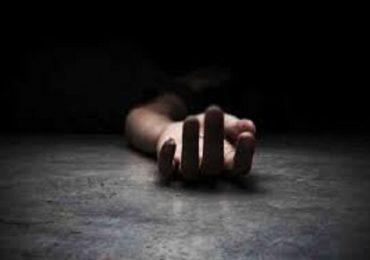 तरुणीचा मृतदेह समजून नातेवाईकांना दिला तरुणाचा मृतदेह, नवी मुंबई पालिका रुग्णालयातील प्रकार