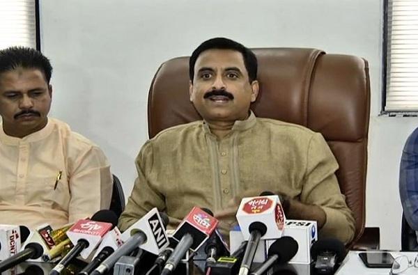 AIMIM vidhansabha candidates list