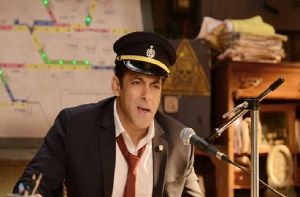 मुन्नीनंतर आता 'मुन्ना बदनाम हुआ', 'दबंग 3'चं चौथं गाणं रिलीज