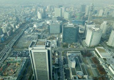 World's Safest City List | टोकियो जगातील सर्वात सुरक्षित शहर, मुंबई-दिल्लीचा क्रमांक कितवा?
