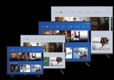 Xiaomi चे 4 स्मार्ट टीव्ही लाँच, पाहा किंमत आणि फिचर्स