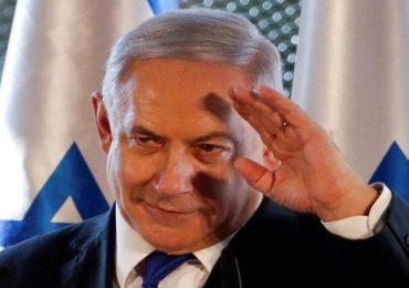 इस्रायलमधील निवडणूक प्रक्रिया कशी आहे?