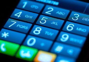 TRAI : तुमचा मोबाईल नंबर आता 11 अंकी होणार