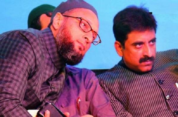 AIMIM Maharashtra Vidhansabha Candidate List