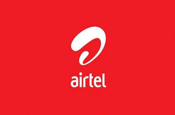 Airtel 599 rupees plan