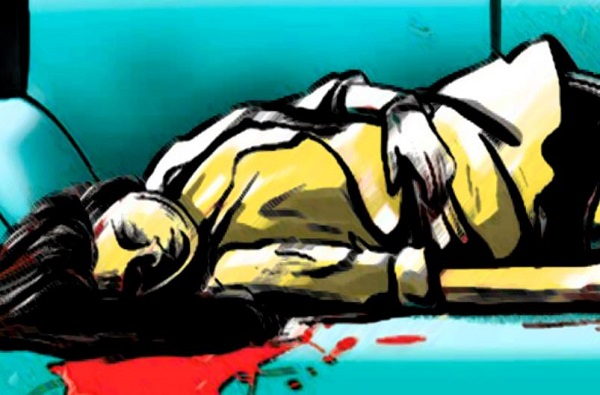 Kolhapur Lady Killed Mother in Law