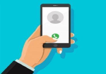तुमचा फोन किती वेळ खणखणून बंद होतो? टेलिकॉम कंपन्यांना कोट्यवधींचा फरक पडतो!