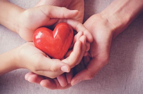 World Heart Day :  हृदयाची निगा राखण्यासाठी 5 टिप्स