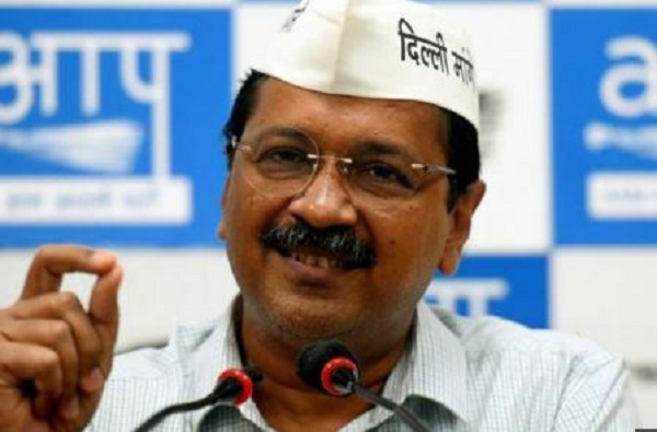 AAP Second Candidate List