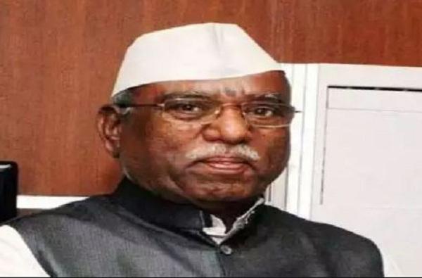 BJP MLA Haribhau Bagde