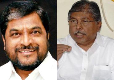 RSS ने धारावी कोरोनामुक्त केली असेल, तर नागपुरात संघाचं मुख्यालय, तिथे कोरोनाचा कहर कसा? : राजू शेट्टी