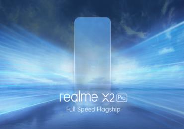 Realme X2 Pro : जगातील सर्वात फास्ट चार्जिंग टेक्नॉलॉजी असलेला स्मार्टफोन