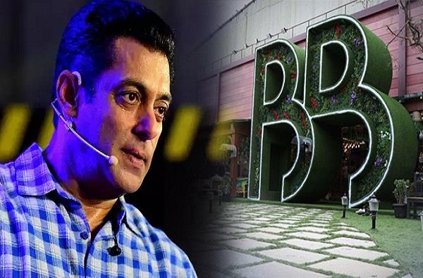 Bigg Boss 13 : 'बिग बॉस 13'मुळे अश्लीलतेचा प्रसार, शो बंद करण्यासाठी केंद्राकडे मागणी