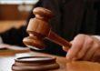 'गर्भवतीचं पोट फाडून बाळाचं अपहरण', अमेरिकेत 67 वर्षांनी पहिल्यांदाच महिलेला मृत्युदंडाची शिक्षा