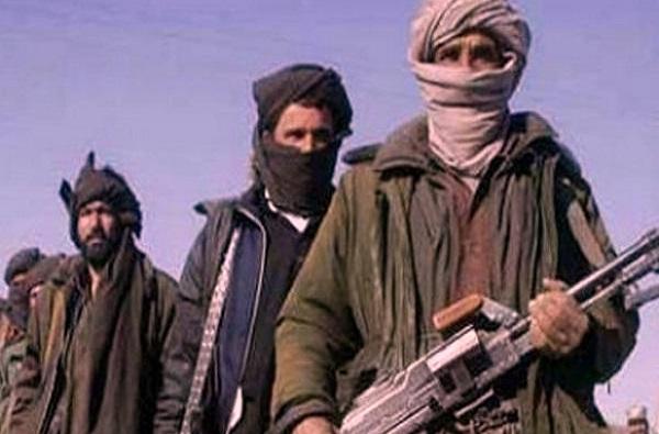 तालिबानकडून 11 दहशतवाद्यांच्या बदल्यात तीन भारतीय इंजिनिअर्सची सुटका
