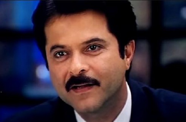 Anil Kapoor Favorite for Chief Minister