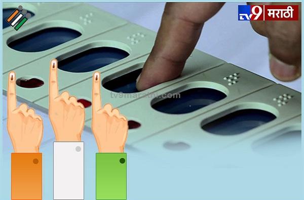 LokSabha Polls Candidates lost Deposit