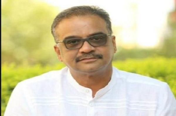 Hitendra Thakur Retires from Election