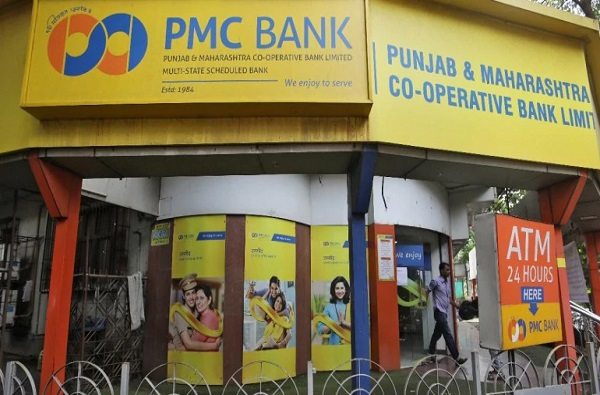 PMC Bank Withdrawl Limit Increased