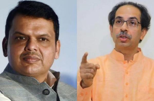 12 विद्यमान मंत्र्यांचा पत्ता कट, भाजप-सेनेकडून नव्या चेहऱ्यांना संधी निश्चित, महाराष्ट्रात दोन उपमुख्यमंत्रीपदं?
