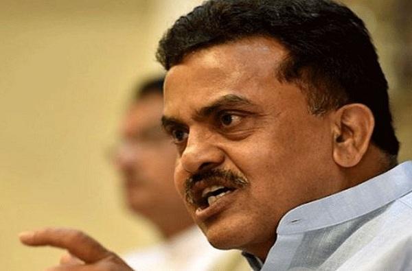 'बिहारच्या निवडणुकीत स्थलांतरित मजूर मतपेटीतून भाजपविरोधात रोष व्यक्त करतील'