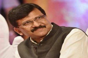Sanjay Raut on Shivsena BJP alliance