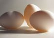 कांदा-बटाट्यानंतर आता अंड्यांच्या किंमतीत वाढ, एक डझन अंड्यांची किंमत…