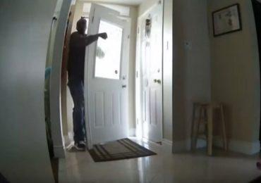 यूट्यूब व्हिडीओतून धडे, एमबीए तरुणाची महाविद्यालयीन गर्लफ्रेण्डसोबत घरफोडी