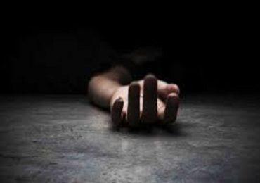 बीडमध्ये शेतीच्या वादातून एकाच कुटुंबातील तिघांची हत्या