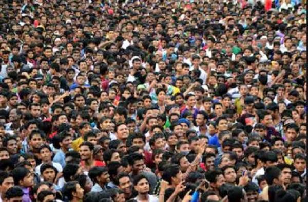 मृत्यूची चाहूल साठीतच, भारतीयांचं आयुर्मान सात वर्षांनी घटण्याचा धोका