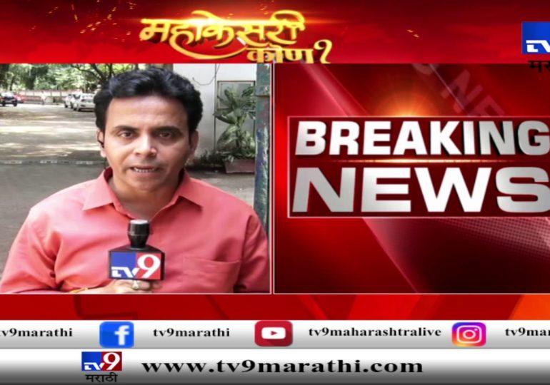 महाराष्ट्रात भाजपचंच सरकार येणार : मुख्यमंत्री