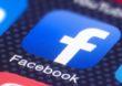 भारतीय लष्कराचा मोठा निर्णय, जवानांना Facebook, Tik Tok सह 89 अॅप डिलीट करण्याचे आदेश : सूत्र