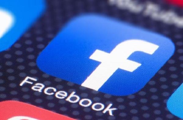 Social Media One Year Ban