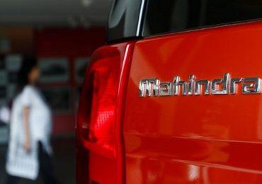 Mahindra ने 'या' गाड्या परत मागवल्या, तुमच्याही कारमध्ये बिघाड तर नाही ना?