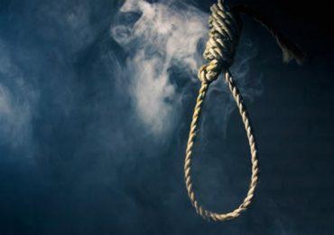 साताऱ्यात सासरच्या जाचाला कंटाळून विवाहितेची आत्महत्या