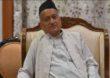 Bhagat Singh Koshyari | राज्यपाल भगतसिंह कोश्यारी दुहेरी संकटात, हायकोर्टाकडून अवमानाची नोटीस