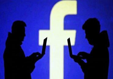 फेसबुकचं जबराट तंत्रज्ञान, थेट आयर्लंडमधून फोन, मुंबई पोलिसांनी वायू वेगाने शेफला आत्महत्येपासून रोखलं