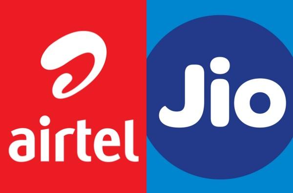 जिओच्या 149 रुपयांच्या प्लॅनला एअरटेलची जोरदार टक्कर, किंमत आणि ऑफर ...