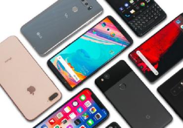 Flipkart sale : iphone 8 सह 'या' स्मार्टफोनवर 5 हजारांची सूट