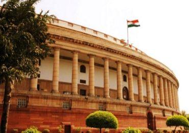 Parliament Winter Session | संसदेचे हिवाळी अधिवेशन रद्द, दिल्लीतील वाढत्या कोरोना संसर्गामुळे निर्णय