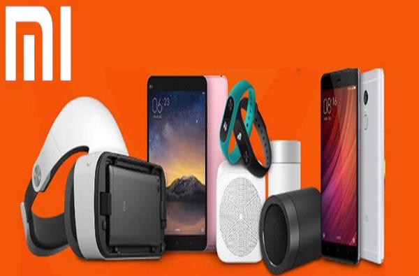 Xiaomi कंपनीच्या बनावट वस्तू जप्त, दिल्ली पोलिसांची कारवाई