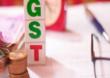 मोदी सरकारला मोठा दिलासा, नोव्हेंबरमध्ये तब्बल 1 लाख कोटींहून अधिक GST जमा