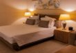 Hotel Lodge Reopen | महाराष्ट्रातील हॉटेल आणि लॉज पुन्हा खुले, पाहुण्यांनी काय काळजी घ्यावी?