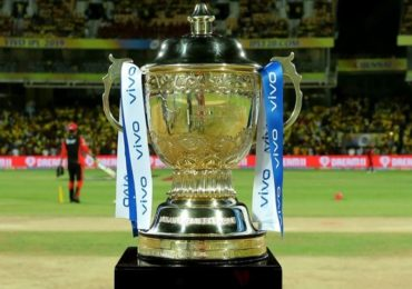 IPL 2020 | बीसीसीआयचं एक पाऊल मागे, आयपीएल लांबणीवर!