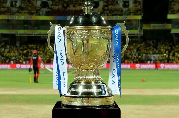 IPL 2020 : लिलावासाठी 332 खेळाडू शॉर्टलिस्ट, 73 जागांसाठी लिलाव