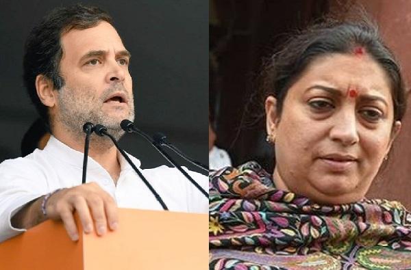 'रेप इन इंडिया' प्रकरणी निवडणूक आयोगाची झारखंड मुख्य निवडणूक अधिकाऱ्यांना नोटीस
