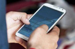Mobile Number Portability TRAI Rules